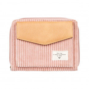 Go to the product Wallet Roxy Always Vintage ash rose 2020