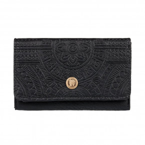 Go to the product Wallet Roxy Crazy Diamond anthracite 2020