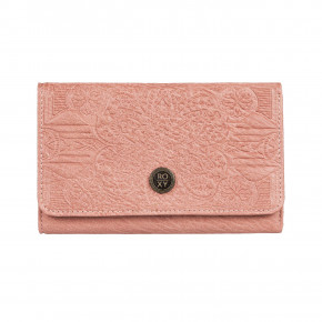 Go to the product Wallet Roxy Crazy Diamond ash rose 2020