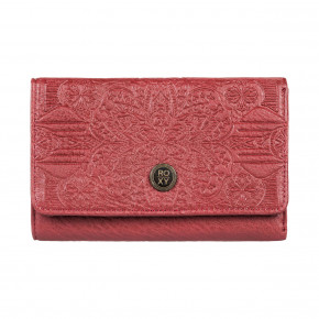 Go to the product Wallet Roxy Crazy Diamond tibetan red 2020