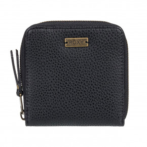 Go to the product Wallet Roxy Midnight Stars anthracite 2019