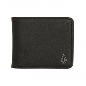 Go to the product Wallet Volcom 3In1 new black 2019