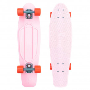 Go to the product Penny Cactus Wanderlust pink 2020
