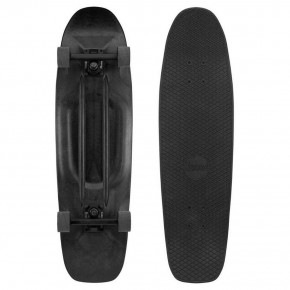 "Go to the product Penny Cruiser 32"" blackout 2019"