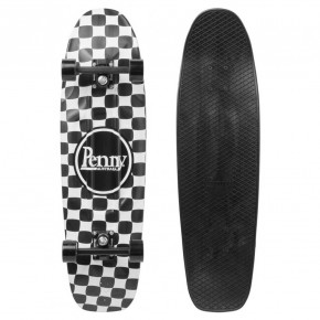 "Go to the product Penny Cruiser 32"" checkout 2019"