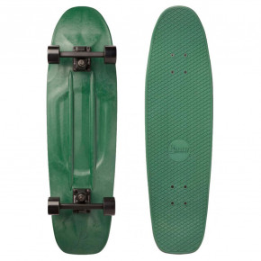 "Go to the product Penny Cruiser 32"" dark forest 2019"