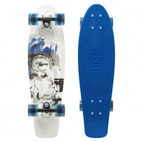 "Go to the product Penny Star Wars 27"" storm trooper 2019"