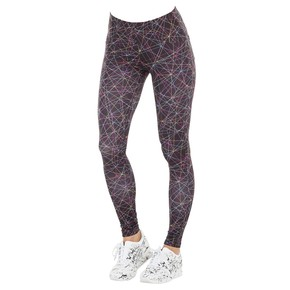 Go to the product Leggings Picture Legging power 2017