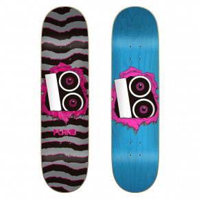 Go to the product Skate decks Plan B Team Torn 7.75 2020