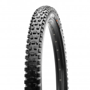 Go to the product Tire Maxxis Assegai 29×2.50 wt