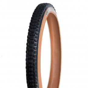 Go to the product Component Maxxis Minion DHR WT Kevlar 29×2.40 skinwall