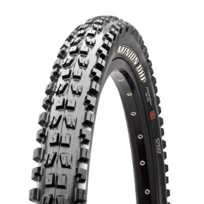 Go to the product Tire Maxxis Minion Dhf 27,5×2.50 wt