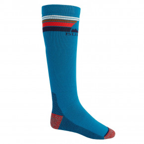 Go to the product Snow socks Burton Emblem Midweight bay blue 2020/2021