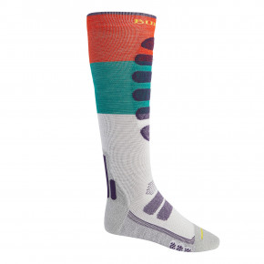 Go to the product Snow socks Burton Performance+Lightweight Compr. orange 2020/2021