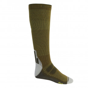 Go to the product Snow socks Burton Performance+Ultralight Compr. martini olive 2020/2021