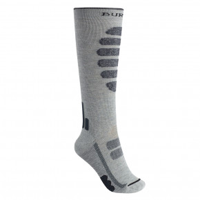 Go to the product Snow socks Burton Wms Performance+ Midweight true black 2020/2021