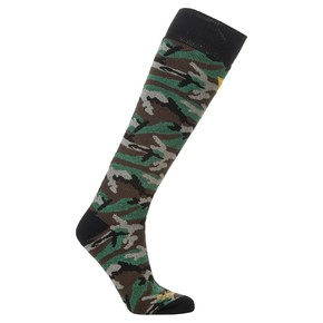 Go to the product Snow socks Gravity Fisher camo 2017/2018