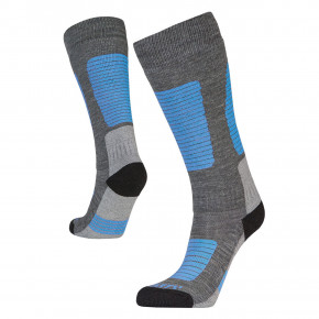Go to the product Snow socks Gravity Tom blue 2020/2021