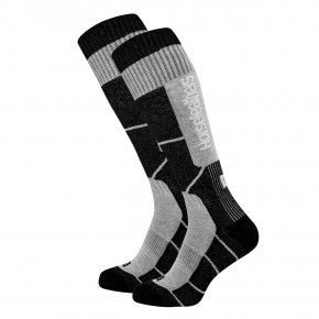 Go to the product Snow socks Horsefeathers Seth ash 2019/2020