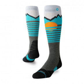 Go to the product Snow socks Stance Dawn Patrol blue 2019/2020