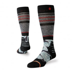 Go to the product Snow socks Stance High Heat Thermo black 2019/2020