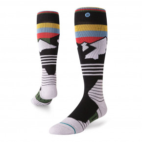 Go to the product Snow socks Stance Wind Range black 2018/2019
