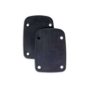 Go to the product Pads Goldcoast Riser Top Mount
