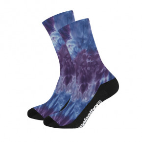 Go to the product Socks Horsefeathers Conor tie dye 2020