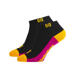 Go to the product Socks Horsefeathers Dea black 2020