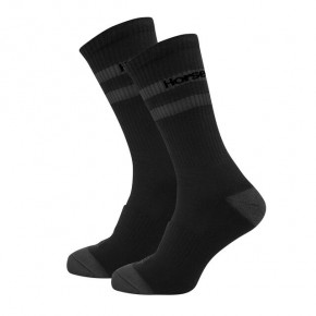 Go to the product Socks Horsefeathers Marc black 2020/2021