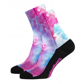 Go to the product Socks Horsefeathers Nami candy 2019/2020