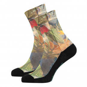 Go to the product Socks Horsefeathers Nami jungle 2019/2020