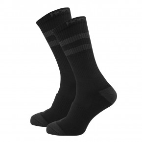 Go to the product Socks Horsefeathers Taric black 2019/2020