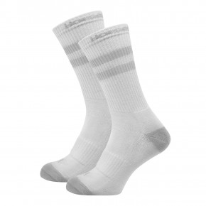 Go to the product Socks Horsefeathers Taric white 2019/2020