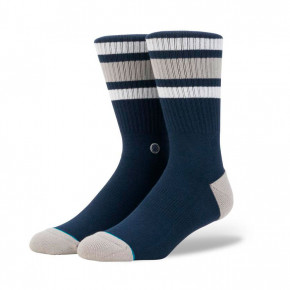 Go to the product Socks Stance Boyd 4 navy 2019