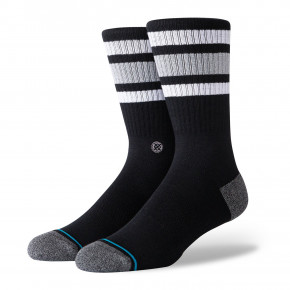 Go to the product Socks Stance Boyd ST black 2020
