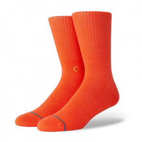 Go to the product Socks Stance Icon royal red 2020