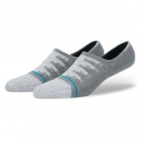 Go to the product Socks Stance Laretto Low grey 2018