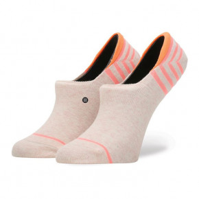 Go to the product Socks Stance Uncommon Super Invisible pink 2019