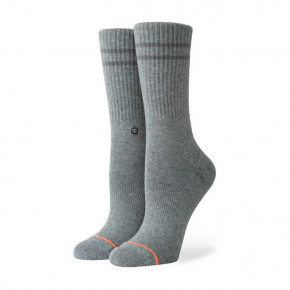 Go to the product Socks Stance Vitality heathergrey 2019