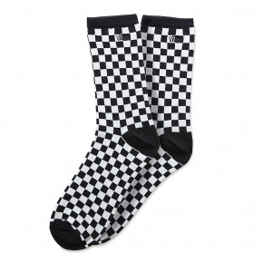 Go to the product Socks Vans Ticker Sock black/white checkerboard 2018