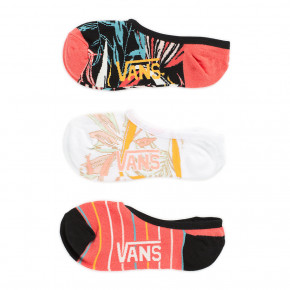 Go to the product Socks Vans Trop Mop Canoodle multi 2018