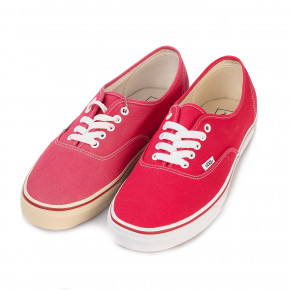 Go to the product Used sneakers Vans Authentic