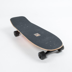 Go to the product Used longboard Arbor Oso Ac 2020