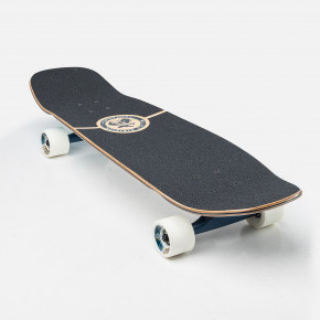 Go to the product Used longboard Miller Jfk 2020