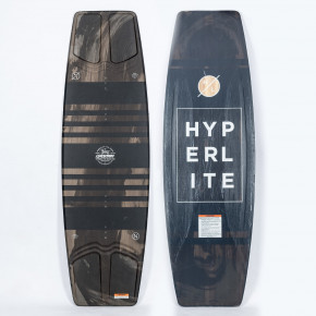 Go to the product Used wakeboard Hyperlite Lunchtray 2019