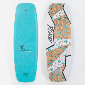 Go to the product Used wakeboard Ronix Spring Break 2020