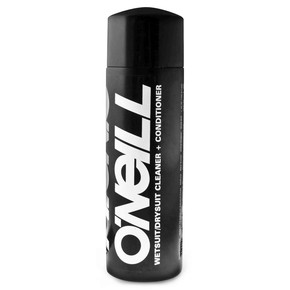 Go to the product O'Neill Wetsuit Cleaner/conditioner wetsuit cleaner/conditioner