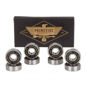 Go to the product Primitive Bearings Single Pack