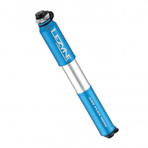 Go to the product Pump Lezyne Pressure Drive blue 2020